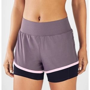 Fabletics Olesia Short